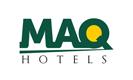 Cazare Hotel Ocna Sibiului, cazare in incinta lacurilor