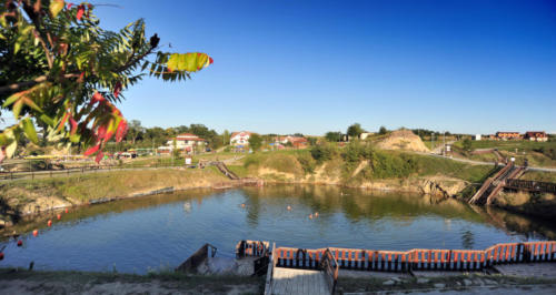 Lacul Gura Minei2